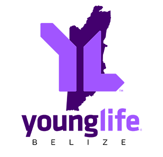 Young Life Belize Logo
