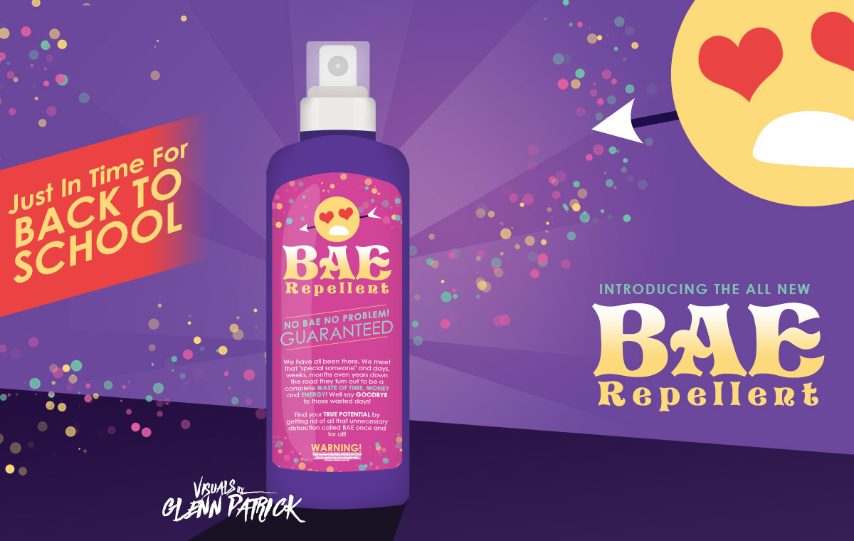 portfolio-item-bae-repellent-1product