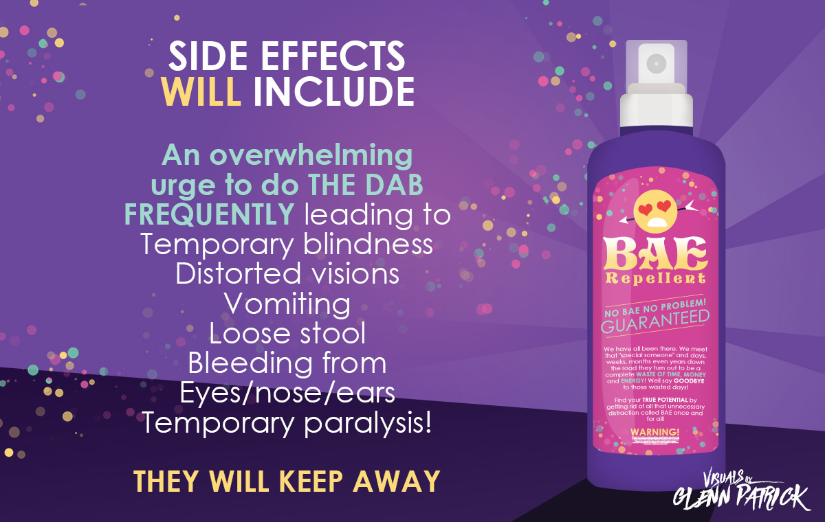 portfolio-item-bae-repellent-3side-effects