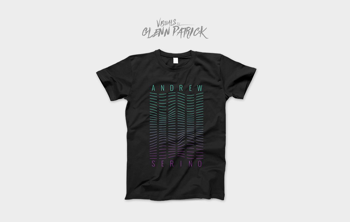 portfolio-item-andrew-serino-tee-design1