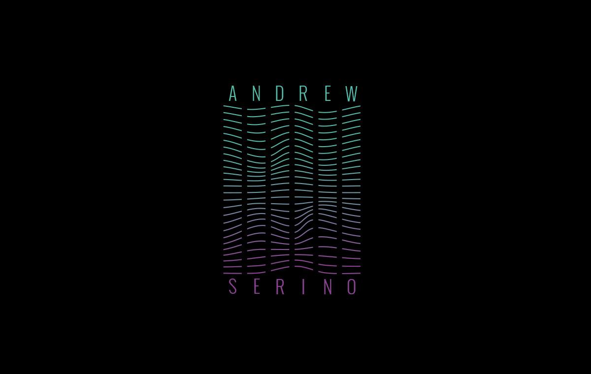 portfolio-item-andrew-serino-tee-design2