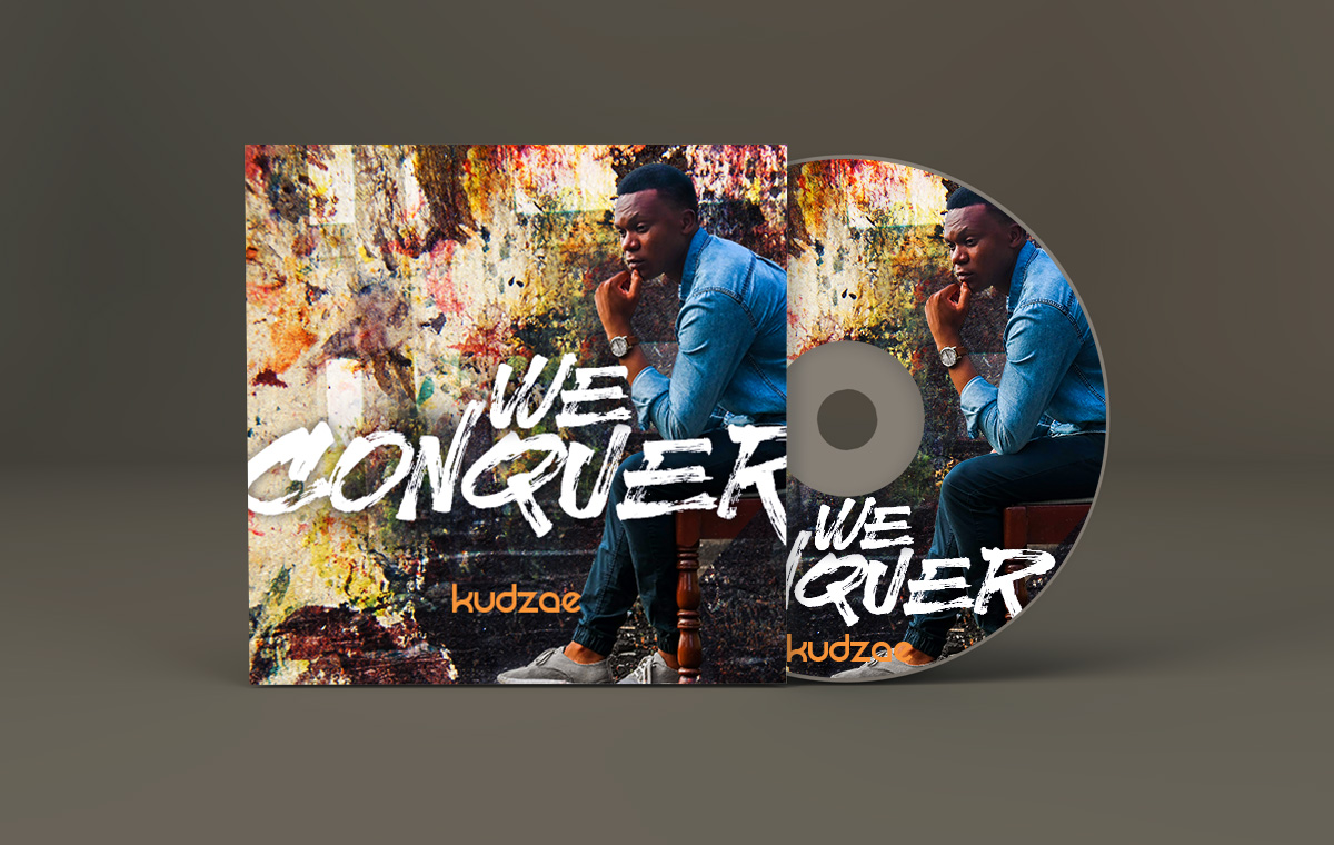 portfolio-item-kudzae-we-conquer-ep1