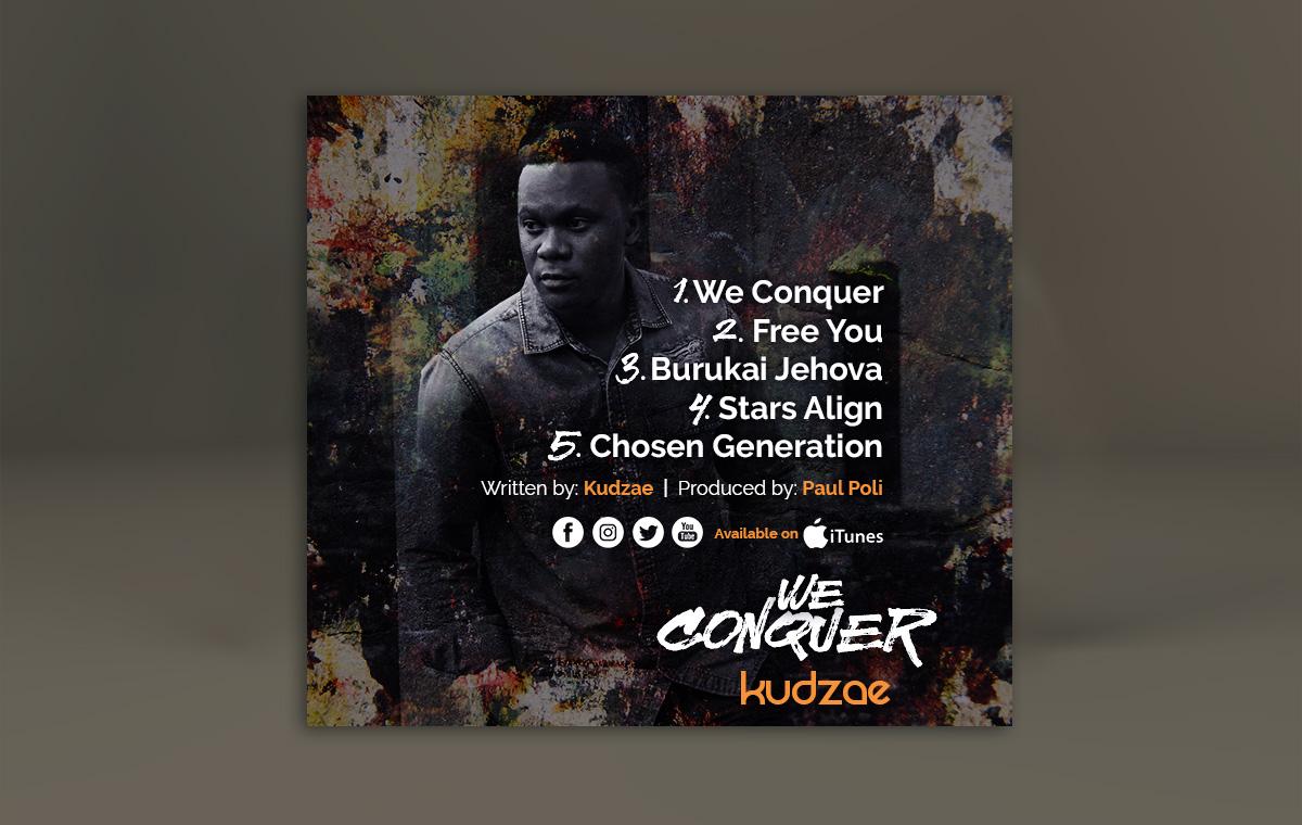 portfolio-item-kudzae-we-conquer-ep2