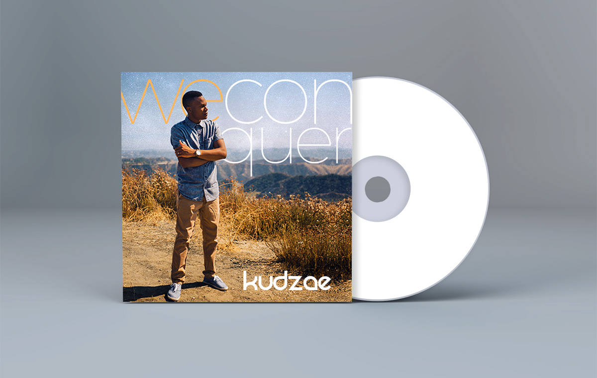 portfolio-item-kudzae-we-conquer-single