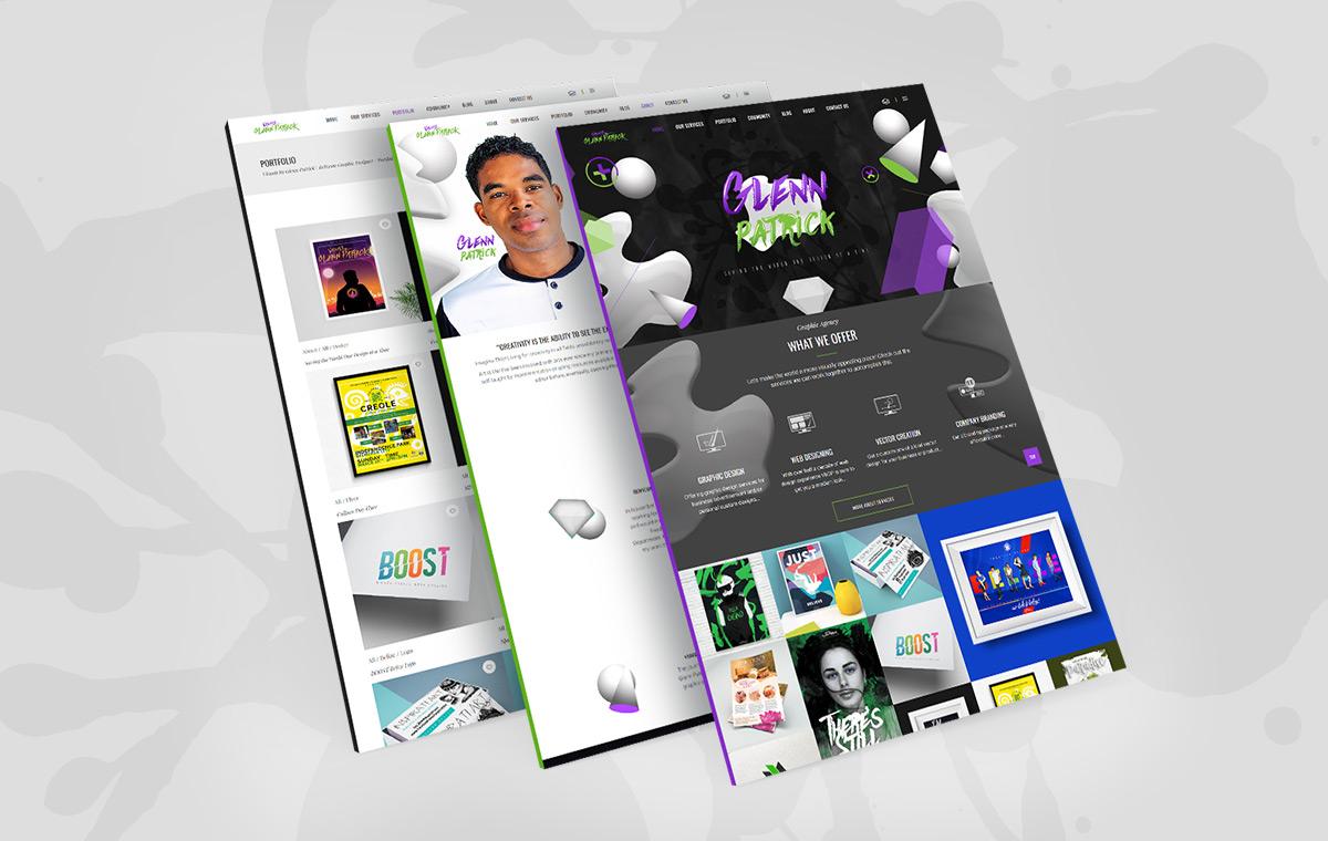 portfolio-item-visuals-by-glenn-patrick