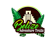 Belize Adventure Trails