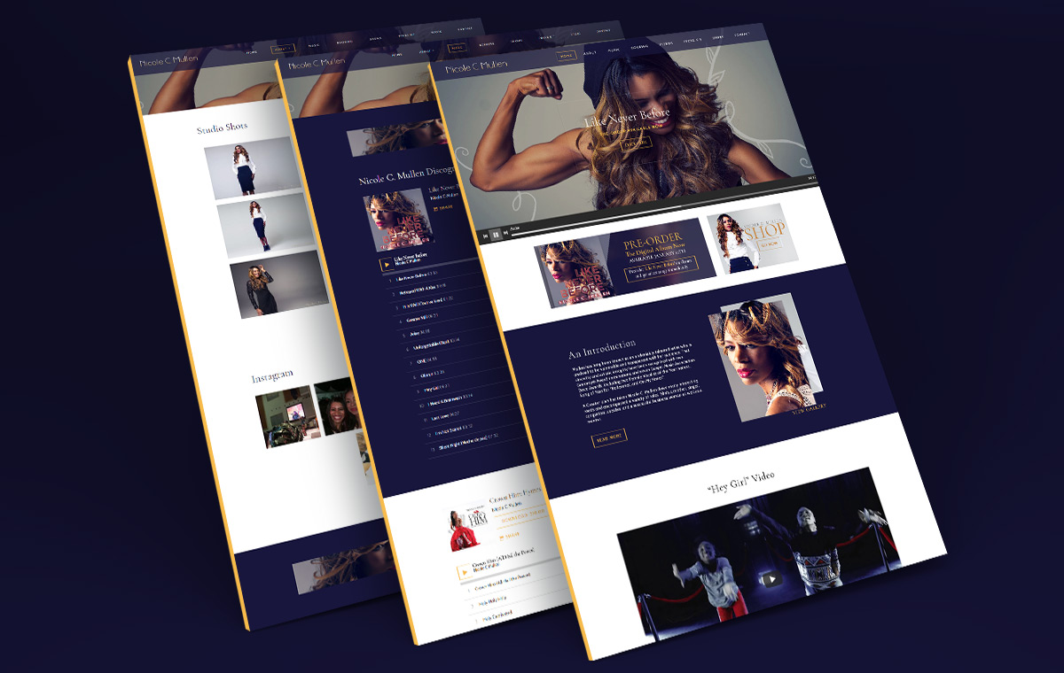 portfolio-item-website_nicolecmullen