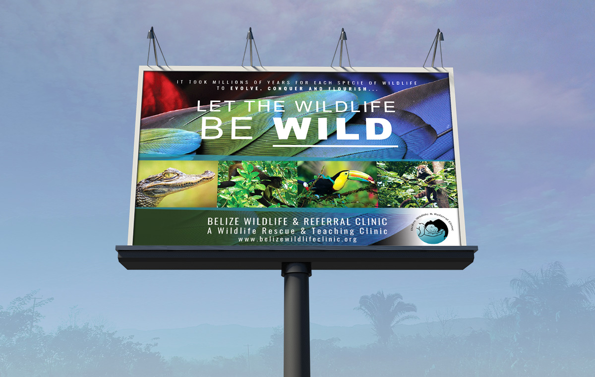 portfolio-item-billboard-bwrc-let-the-wild-be-wild-sign1