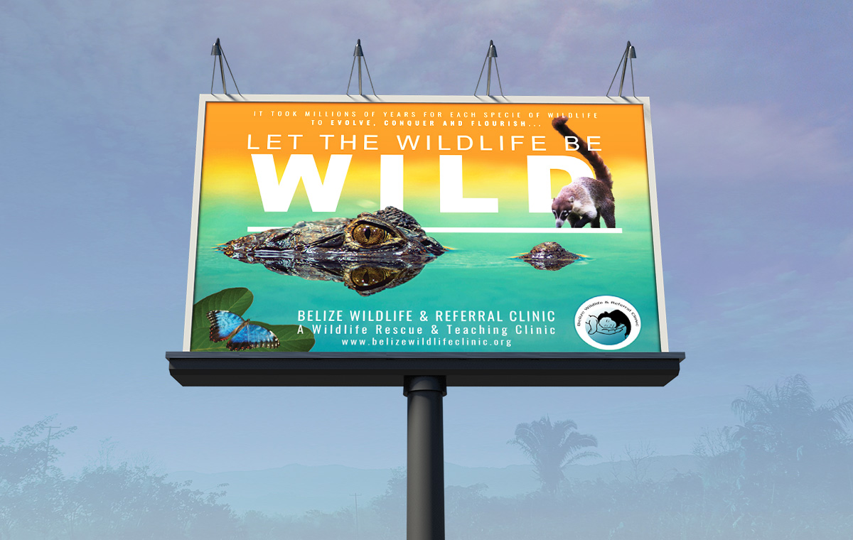 portfolio-item-billboard-bwrc-let-the-wild-be-wild-sign2