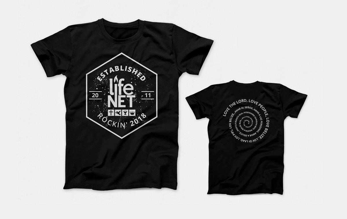 portfolio-item-lifenet-2018-tees1