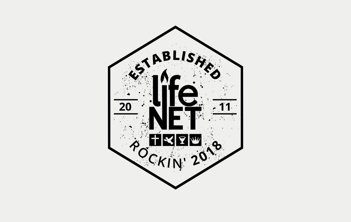 portfolio-item-lifenet-2018-tees5