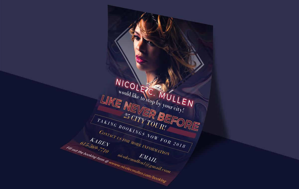portfolio-item-nicole-c-mullen-25-city-tour-flyer1