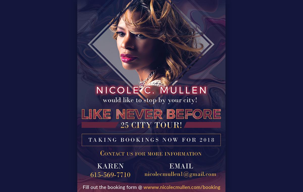 portfolio-item-nicole-c-mullen-25-city-tour-flyer2