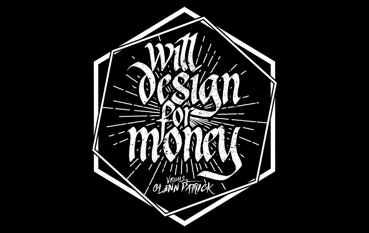 portfolio-item-will-design-for-money-tshirt1