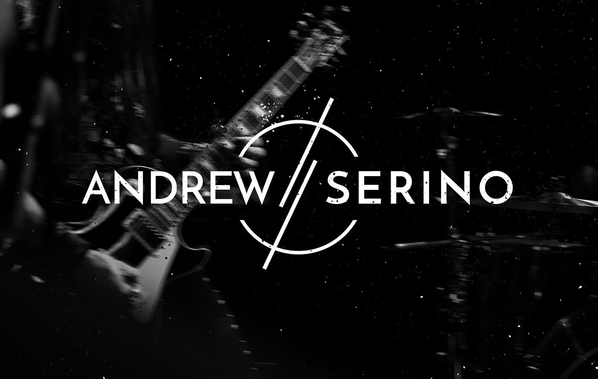 portfolio-item-andrew-serino-logo1