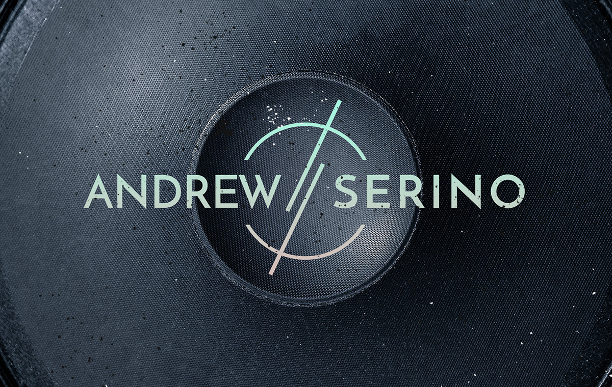 portfolio-item-andrew-serino-logo2