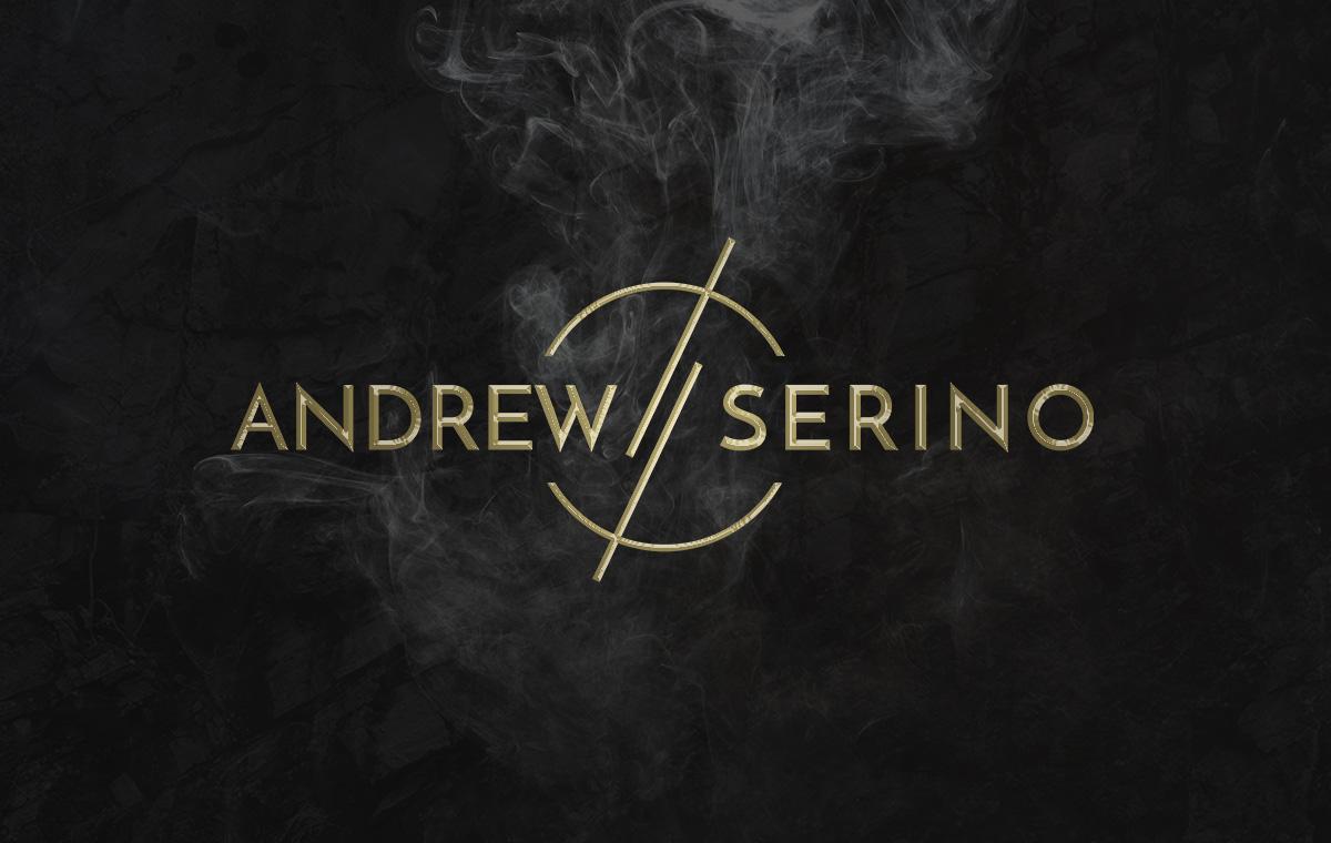 portfolio-item-andrew-serino-logo3