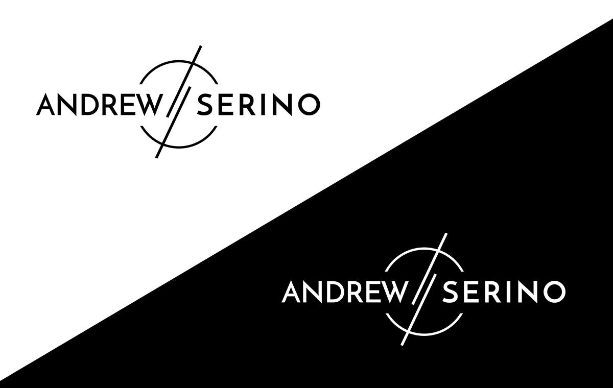 portfolio-item-andrew-serino-logo4