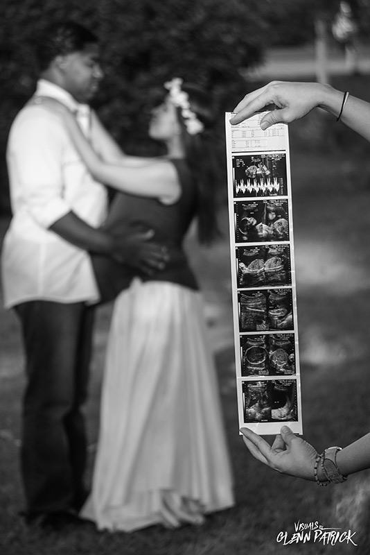 ada-maternity-photoshoot14