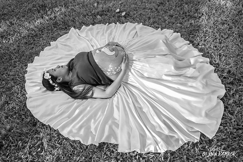 ada-maternity-photoshoot17