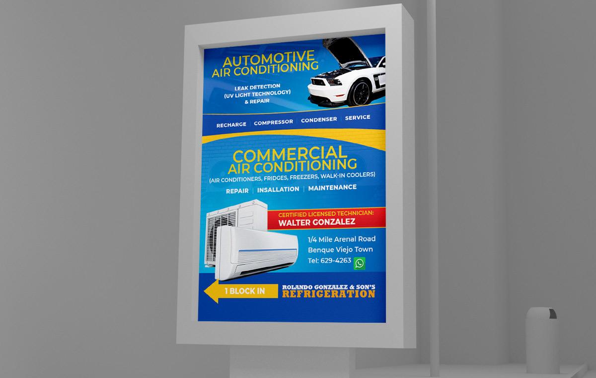 portfolio-item-Rolando-Gonzalez-&-Sons-Refrigeration-sign1