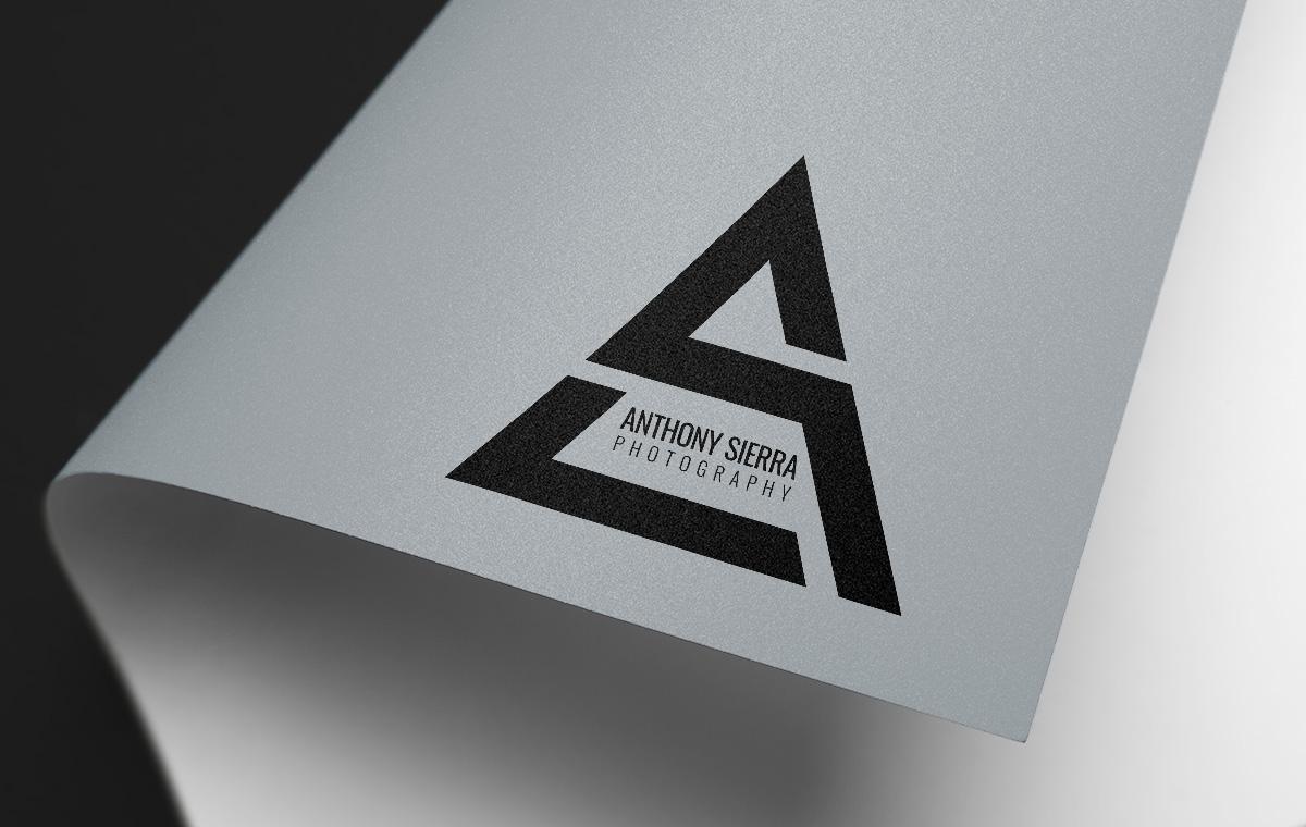 portfolio-item-anthony-sierra-photography1