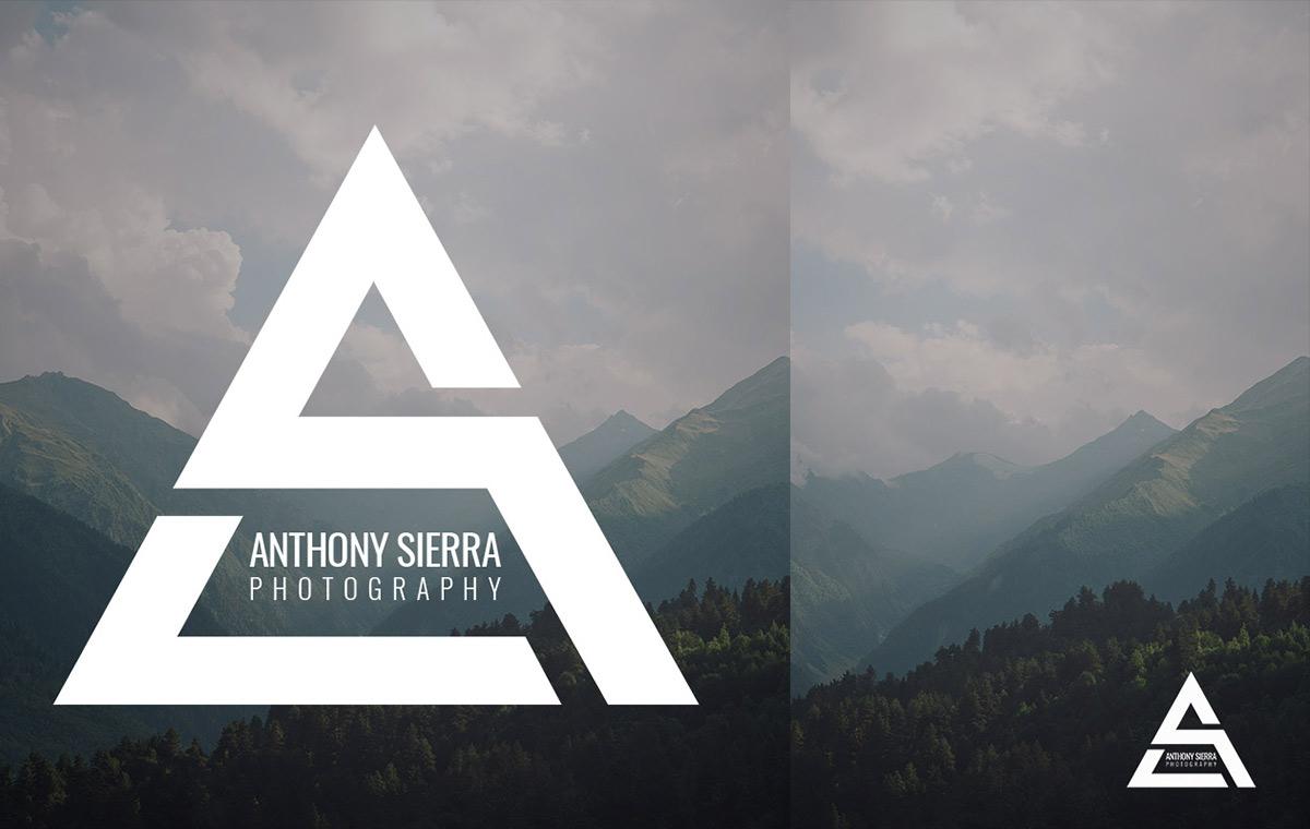portfolio-item-anthony-sierra-photography2