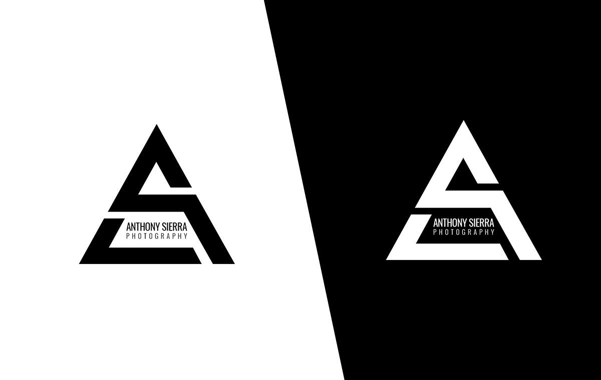 portfolio-item-anthony-sierra-photography3