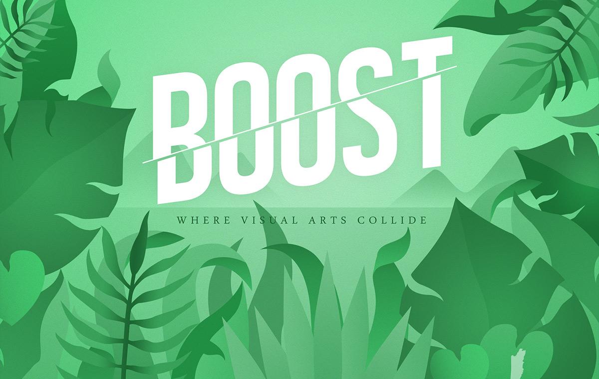 portfolio-item-boost-branding-2018