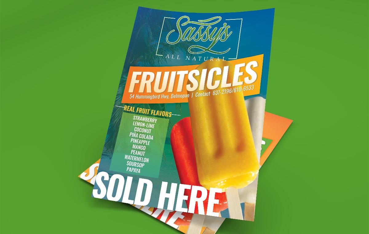 portfolio-item-sassys-fruitsicles-flyer1