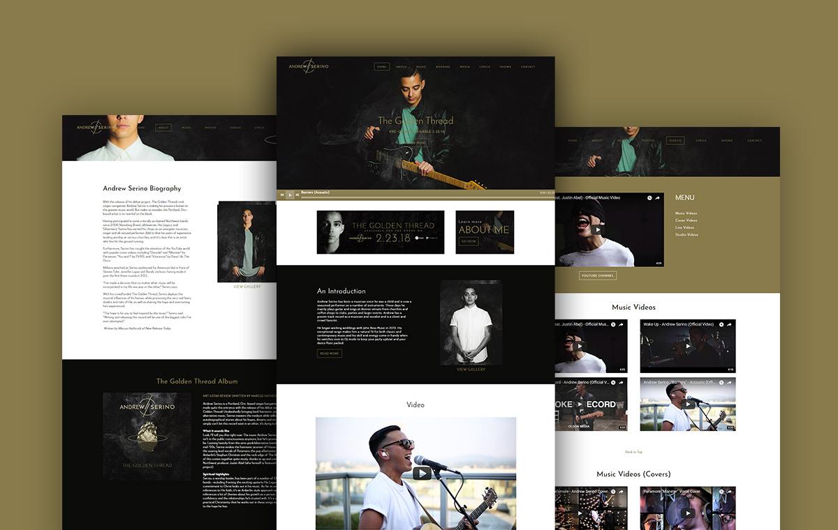 portfolio-item-website_andrew-serino3