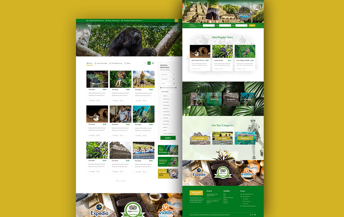 portfolio-item-website_private-belize-tours1
