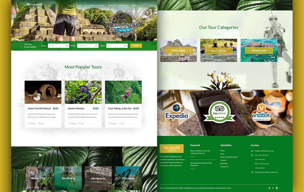 portfolio-item-website_private-belize-tours2