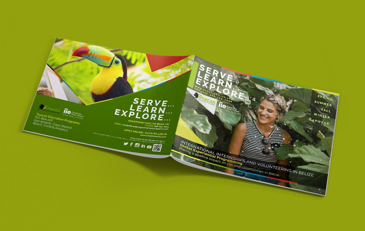 portfolio-item-album-art-toucan-education-program-book01