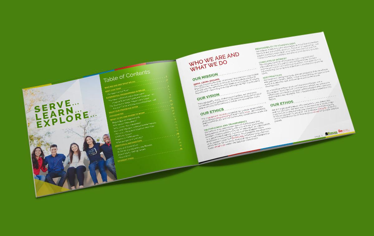 portfolio-item-album-art-toucan-education-program-book2