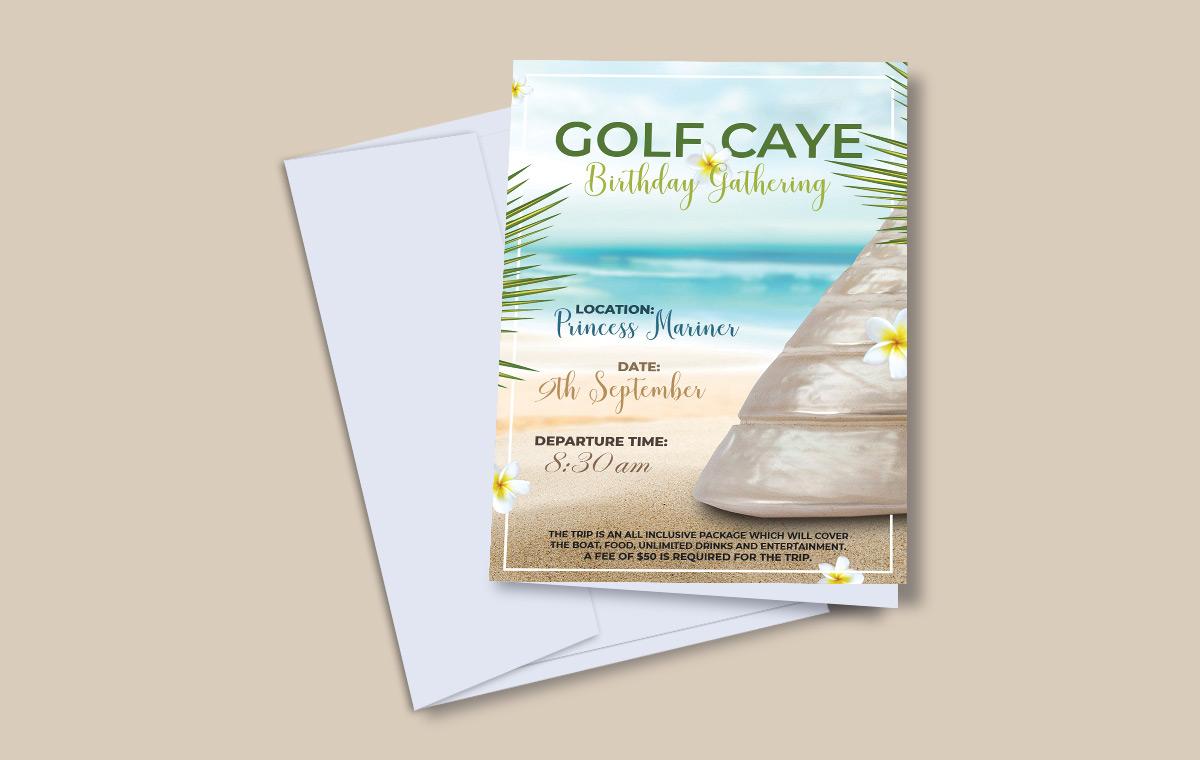 portfolio-item-birthday-card-golf-caye