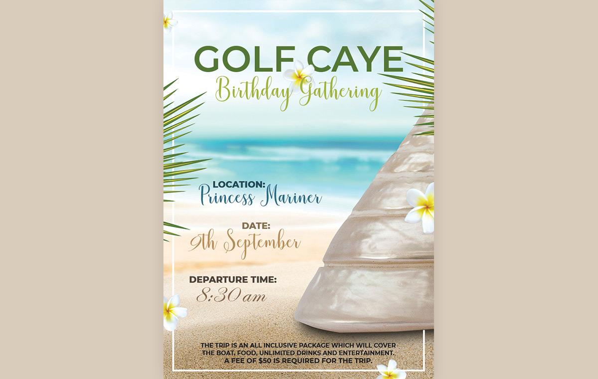 portfolio-item-birthday-card-golf-caye1