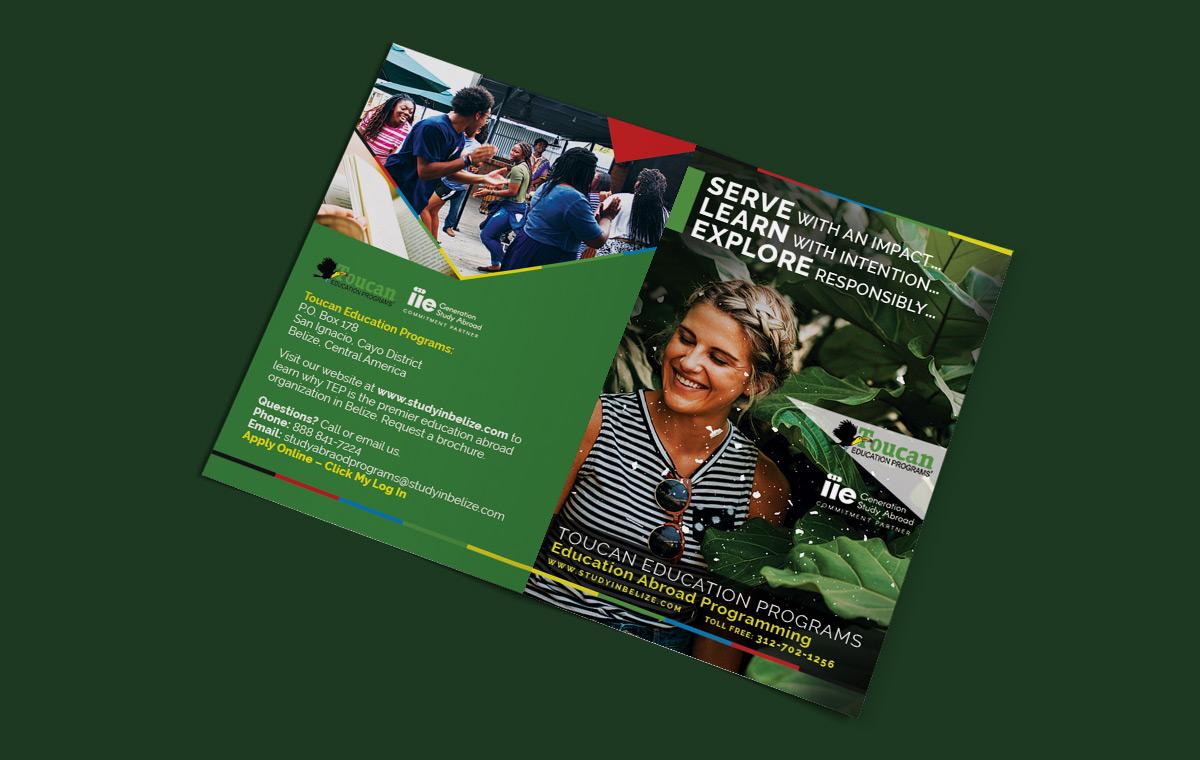 portfolio-item-brochure-toucan-education-programs