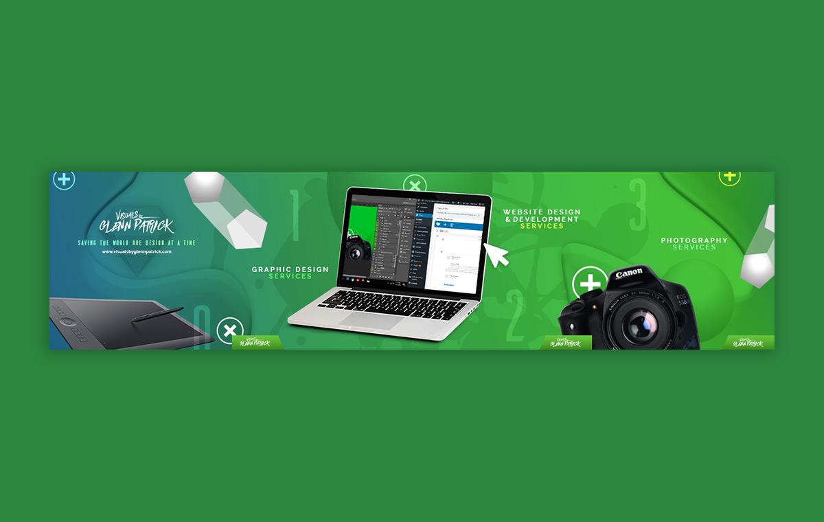 portfolio-item-fb-slider-ad-vbgp-services1