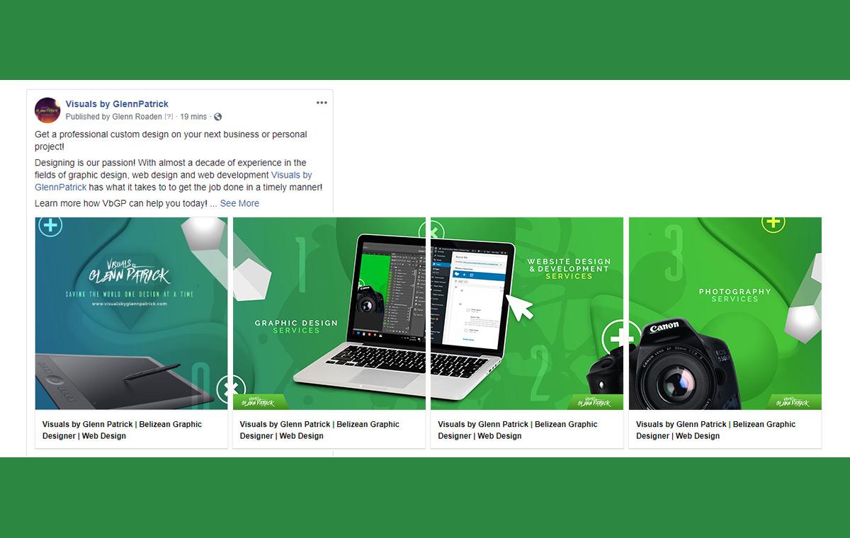 portfolio-item-fb-slider-ad-vbgp-services2
