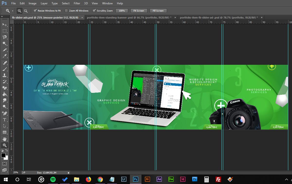 portfolio-item-fb-slider-ad-vbgp-services3
