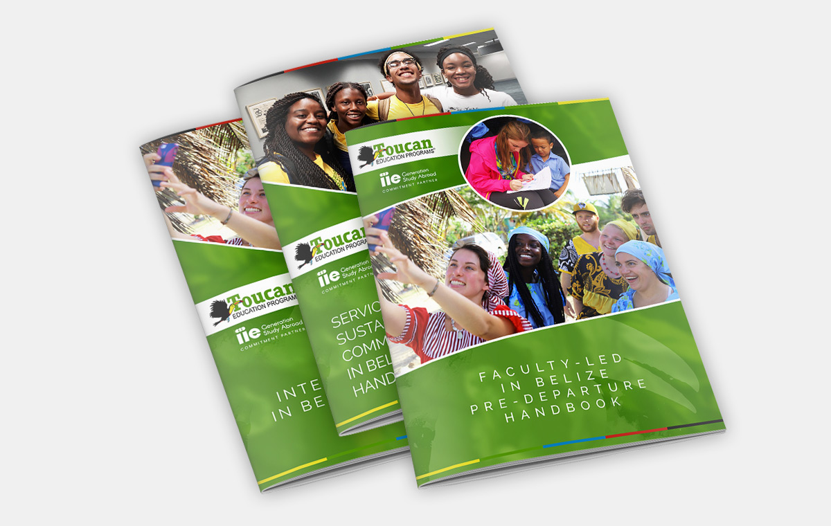 portfolio-item-handbook-covers-toucan-education-programs