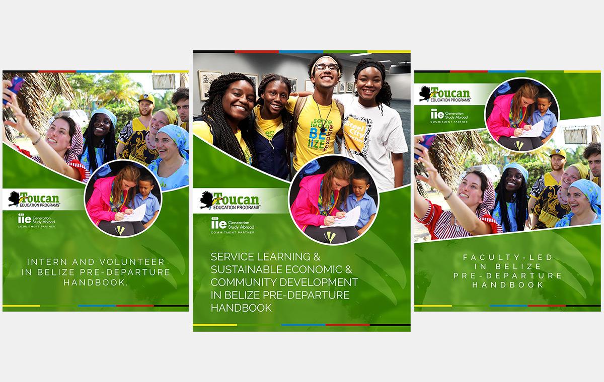 portfolio-item-handbook-covers-toucan-education-programs2