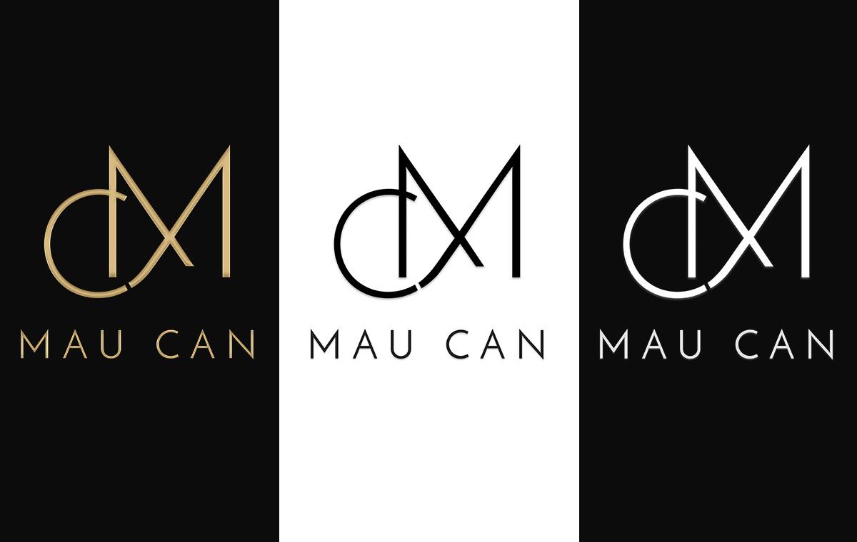 portfolio-item-logo-mau-can2