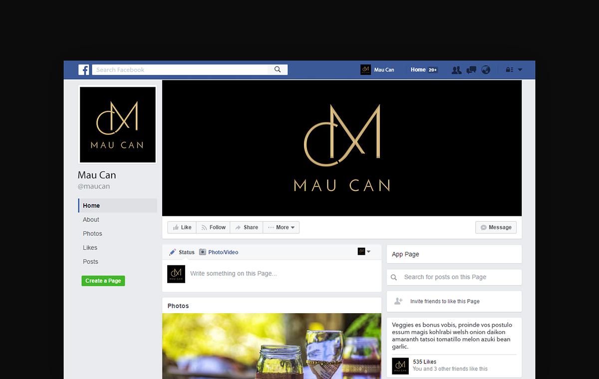 portfolio-item-logo-mau-can4
