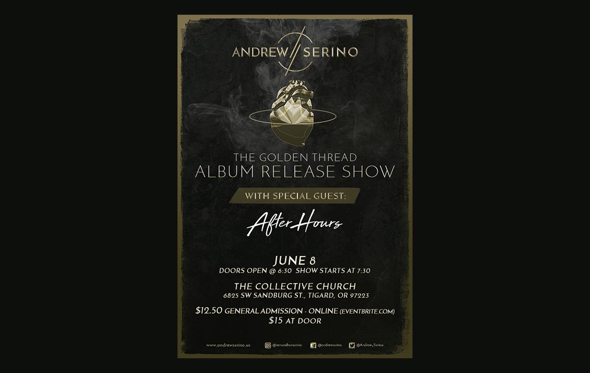 portfolio-item-poster-andrew-serino-album-release