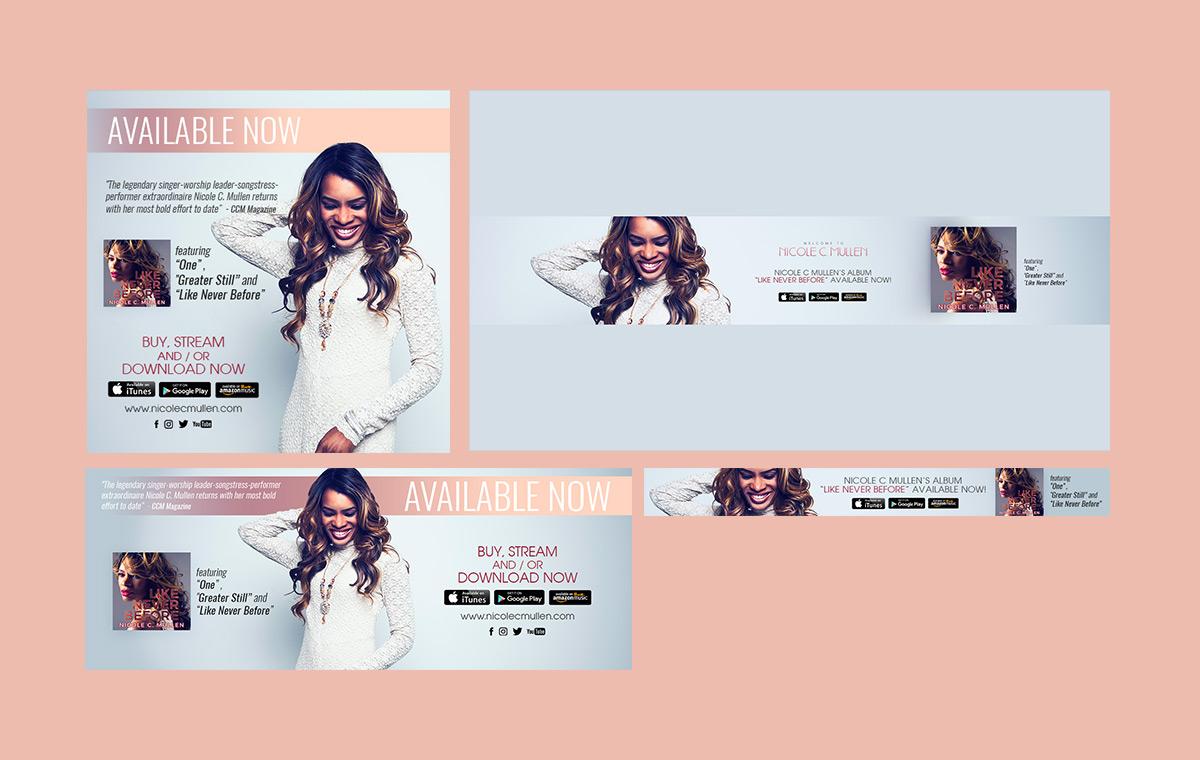 portfolio-item-social-media-ad-nicole-c-mullen - Visuals by Glenn