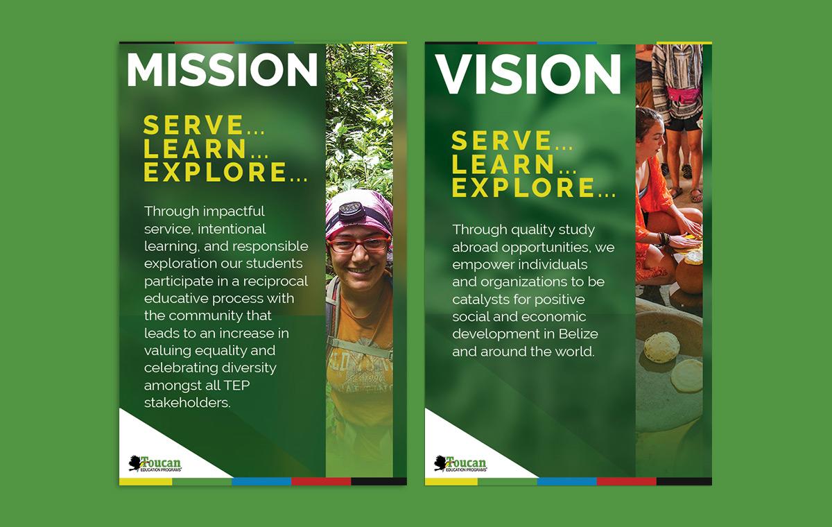 portfolio-item-toucan-education-programs-posters