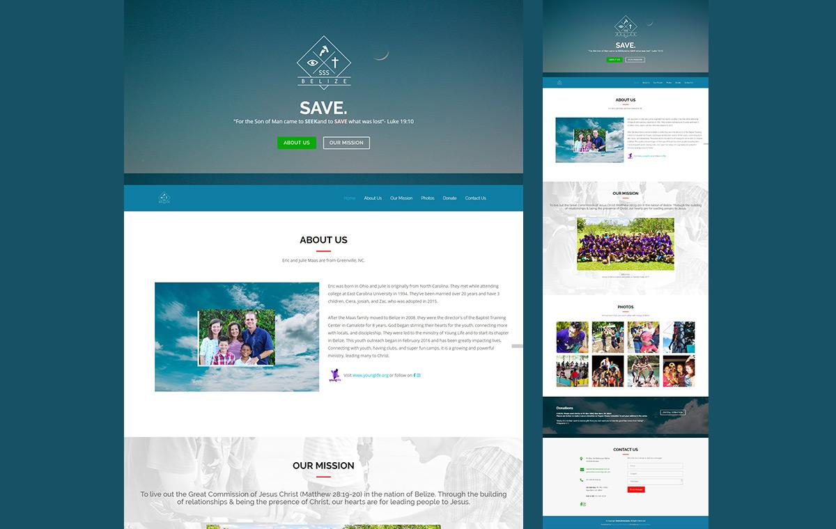 portfolio-item-website-one-page-seek-save-serve