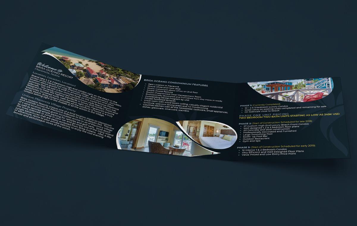 portfolio-brisa-oceano-resort-brouchure-inside